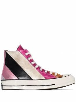 Converse - высокие кеды Chuck Taylor All Star 70 866C9598303600000000