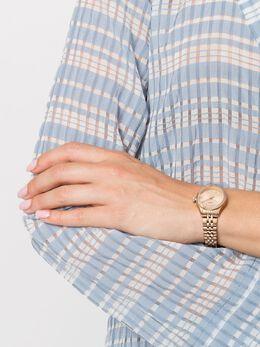TIMEX - наручные часы Waterbury 24 мм T8656695338380000000