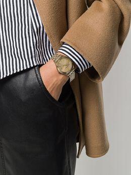 TIMEX - наручные часы Waterbury Traditional 34 мм T8696695338656000000
