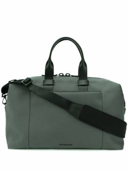 Troubadour - дорожная сумка Adventure Troubadour Weekender 99553933300000000000