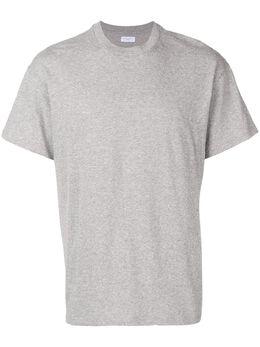 John Elliott - футболка Basalt 5F0306A9338995800000