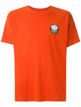 Osklen - футболка Big Arpoador Selo 69950338590000000000