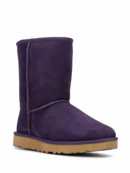 Ugg Australia - ботинки на плоской подошве 60039558553900000000