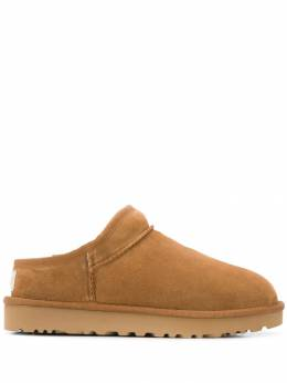 Ugg Australia - classic slippers CLSLIPCN996899395583