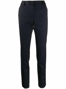 Tonello - прямые брюки 53063633U95535090000
