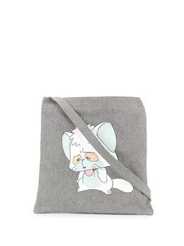 Undercover - сумка Magical Angel Creamy Mami 5B639956655550000000