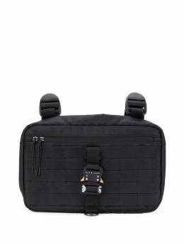 1017 ALYX 9SM - chest backpack CB6663FA699553509800