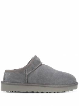 Ugg Australia - classic slippers CLSLIPGYS99689939558