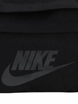Сумка На Пояс Nike 70IGZY027-MDEw0