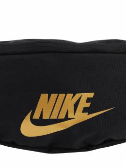 "Сумка На Пояс ""Nike Heritage"" 70IGZY026-MDEx0"