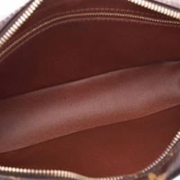 Louis Vuitton Monogram Canvas Trocadero 30 Bag 236127