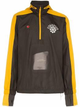 Nike - x Gyakusou colour block sports jacket 96303595508990000000