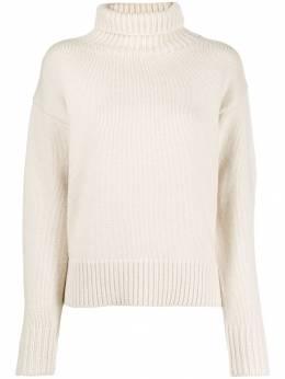 Rag & Bone - rollneck knit sweater 99FS6338X33956603690