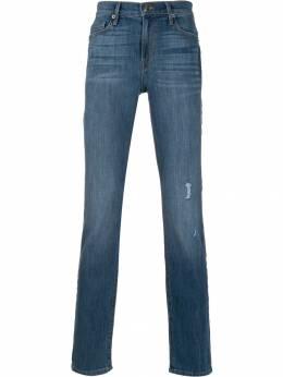 FRAME - slim-fit jeans K5689559950600000000