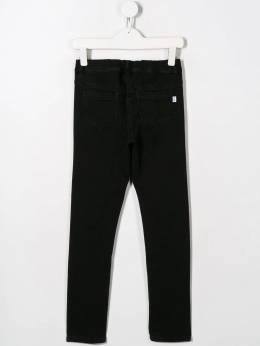 Il Gufo - skinny jeans PL965JN6099559669900