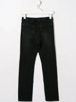 Il Gufo - slim-fit jeans PL693JN6099559669000