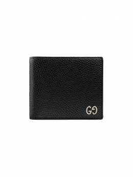 Gucci - Leather wallet 900A3M6N909653390000