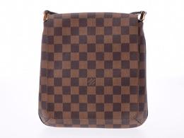 Louis Vuitton Monogram Canvas Musette Salsa Bag 236112