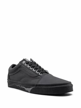 Vans - кеды Harry Potter Deathly Hallows Old Skool A5BV5V6F955935950000