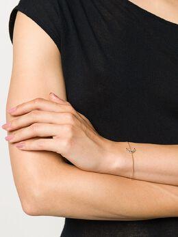 Isabel Marant - декорированный браслет с подвесками 65999A669B9385683500