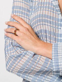 Goossens кольцо Mini Cabochons GOH19RI002