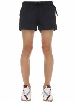 Acg Nrg 2 Solid Techno Shorts Nike Acg 69IXBC019-MDEw0