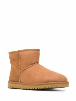 Ugg Australia - shearling lined boots CLMCN966956959630000