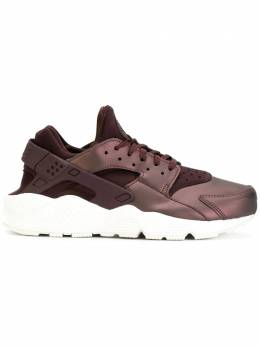 Nike - кроссовки 'Huarache' 50306090563339000000