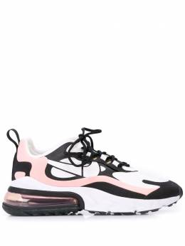 Nike - contrast panel sneakers 93566595609356000000