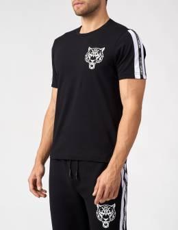 Футболка Plein Sport 116032