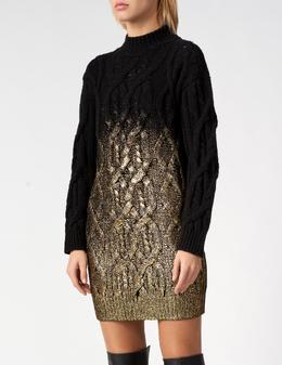 Платье Pinko 115778