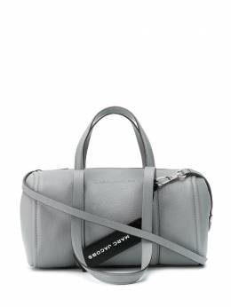 Marc Jacobs - сумка The Tag Bauletto 95866635938955850000