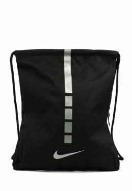 Рюкзак модель BA5552-011 Nike 1883173