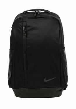 Рюкзак модель BA5539-010 Nike 1883177