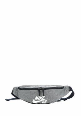 Сумка на пояс модель BA6381-451 Nike 1883169