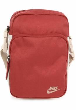 Сумка модель BA5898-661 Nike 1882929
