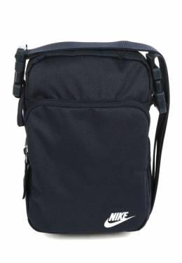Сумка модель BA5898-451 Nike 1882925