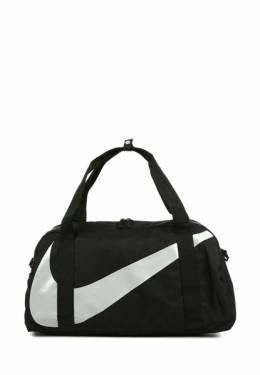 Сумка модель BA5567-010 Nike 1882933