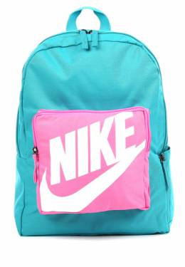 Рюкзак модель BA5928-367 Nike 1882937