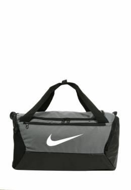 Сумка модель BA5957-026 Nike 1883189