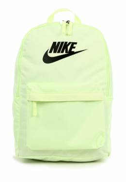 Рюкзак модель BA5879-701 Nike 1883129