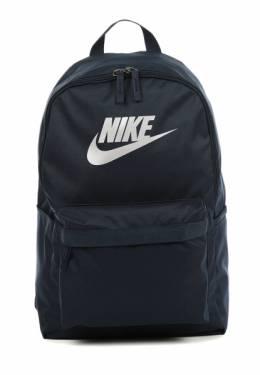Рюкзак модель BA5879-451 Nike 1883125