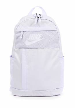 Рюкзак модель BA5878-530 Nike 1883121