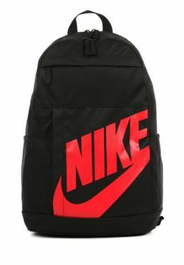 Рюкзак модель BA5876-010 Nike 1883209