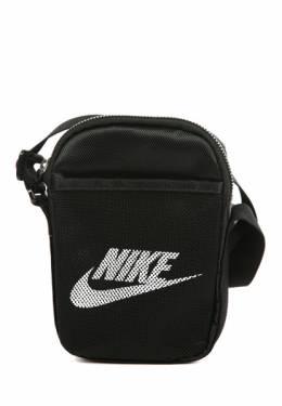 Сумка модель BA5871-010 Nike 1883205