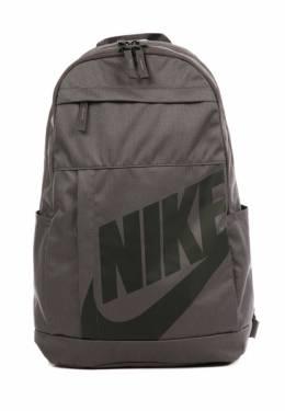 Рюкзак модель BA5876-083 Nike 1883117
