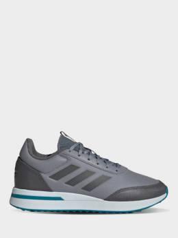 Кроссовки женские Adidas RUN70S CN181 1848477