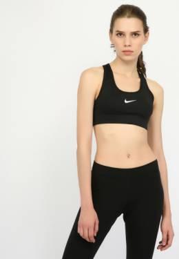 Топ женские модель 375833-010 Nike 1883749