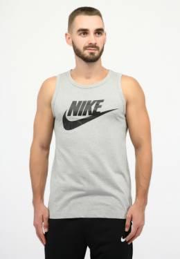 Майка мужские модель AR4991-063 Nike 1883369