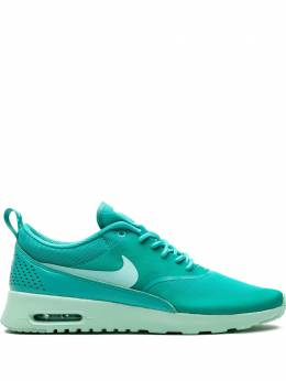 Nike - WMNS Air Max Thea sneakers 56956895599989000000